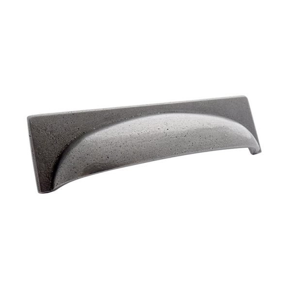 George Kitchen Cup Handle