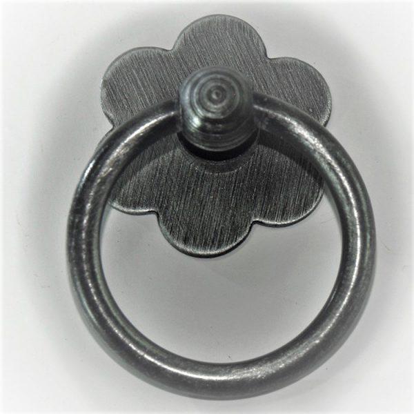 Drop Ring Pull