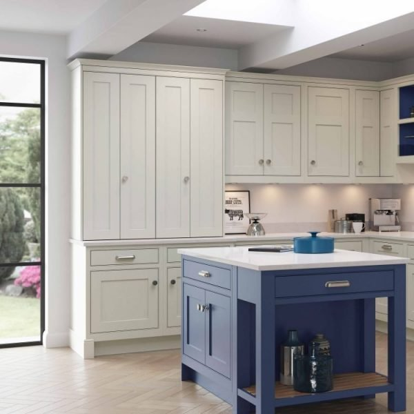 Shaker Style Tips and Tricks: The Perfect Finishing Touches