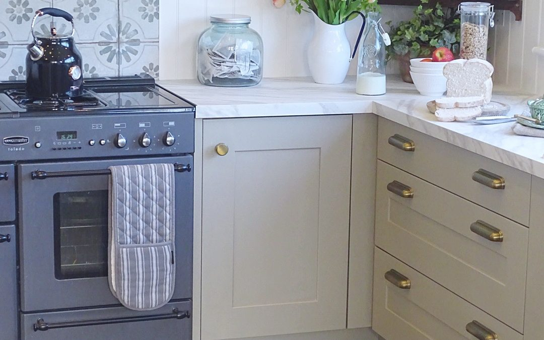 Easy Ways to Upcycle Your Furniture